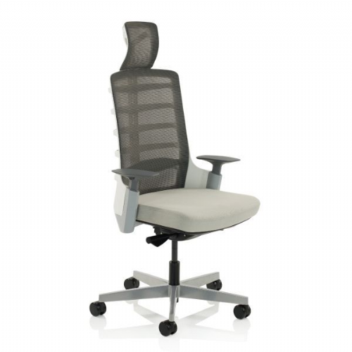 Exo Posture Chair - 8 Colour Options